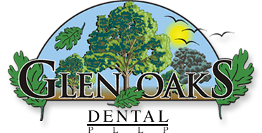 Glen Oaks Dental