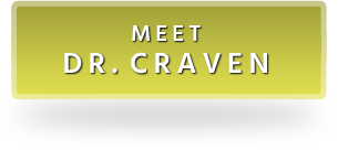 Meet Dr. Craven